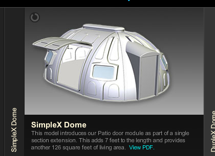 igloo homes Archives - Frontier Properties USA